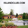 Click for the Island Club web page