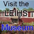 Click for Lake Erie Islands Historical Society web page